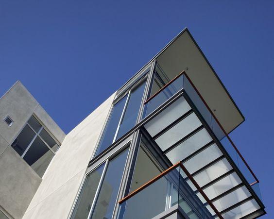 Laidley Street Residence / Zack | de Vito