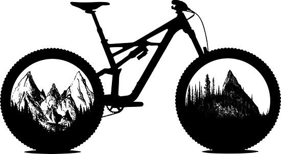 Mtb Enduro Logo Buscar Con Google Framed Art Prints Graphic