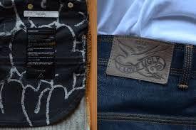 Znalezione obrazy dla zapytania i love ugly beige jeans