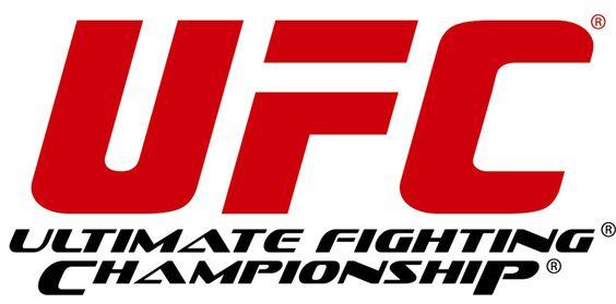 Informacje o MMA i UFC || Ultimate Fighting Championship