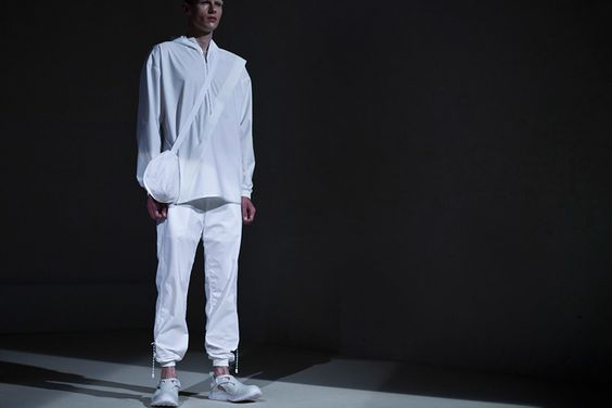 Cottweiler Mix New Age Cults, Cutting Edge Sportswear & Tier Zero Nikes for Spring/Summer 2016 | Highsnobiety