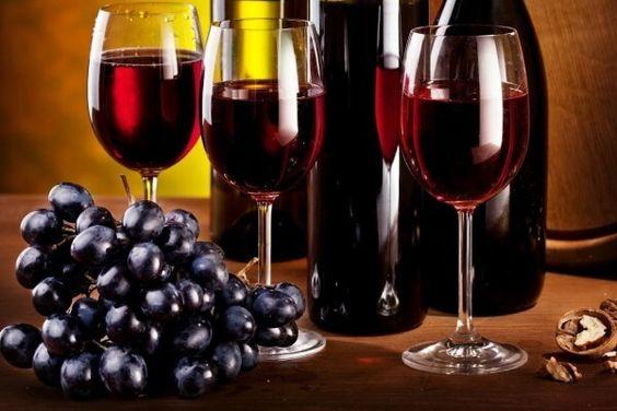Rượu Vang Syn Ultra Premium