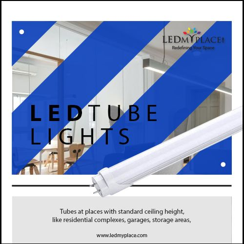 What Re The Best Things Of Led Tube Lights Led Tube Light Free Ads Led Tubes