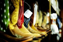 .: Cowboy Boots, Bright Boots, Cowgirl Life, Ahhhh Girl, Aww Boots, Awesome Boots, Girl Boots