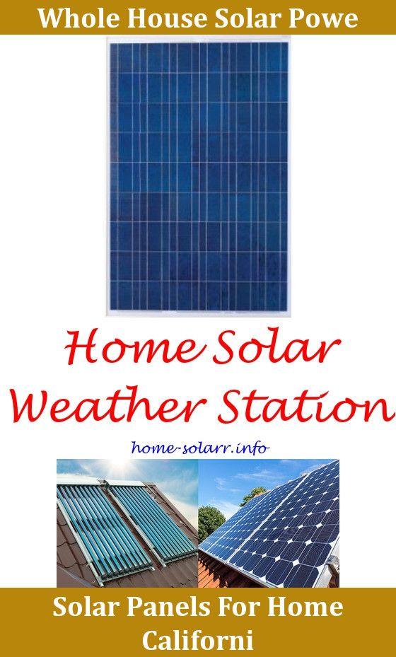 Cheap Solar Panel Kits Cheap Solar Panels Solar Energy For Kids Solar Energy For Home