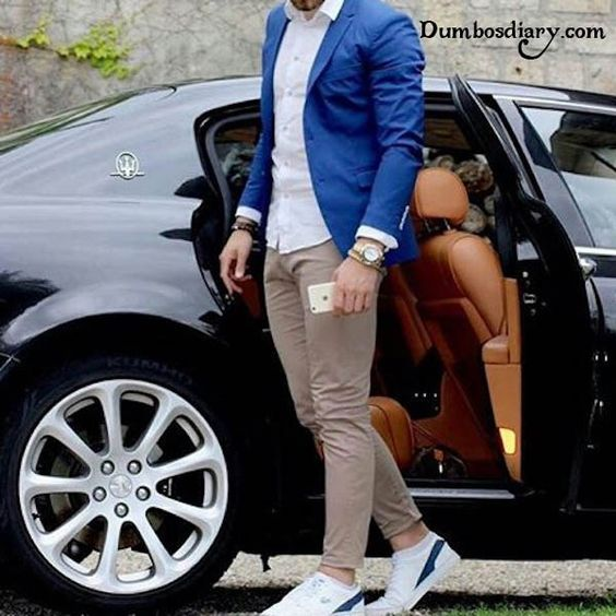 Image result for stylish dpz for boyz 2017
