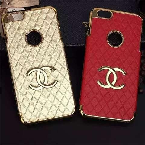 シャネルiPhone6sスマホケース http://phone-case.jp/products/iphone6s_case/chanel-case-132.html