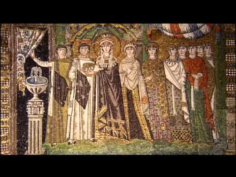 the end of the european dark ages Light was a period when the universe was dark and the micro-  tons and electrons as the dark ages came to an end  european space agency,.