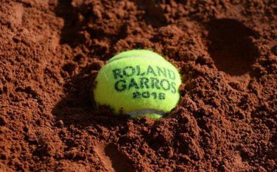 Roland Garros reforzará su dispositivo de seguridad