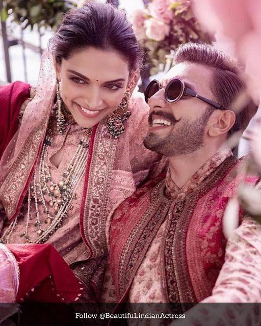 All Photos Of Ranbir And Deepika Marriage Ceremony Bollywood New Star Bollywood Wedding Celebrity Wedding Dresses Ranveer Singh Hairstyle