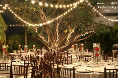 The Club Of Knights Wedding Cost And Other Details You Ll Need To Help Plan A At This Chic Versatile Miami Venue
