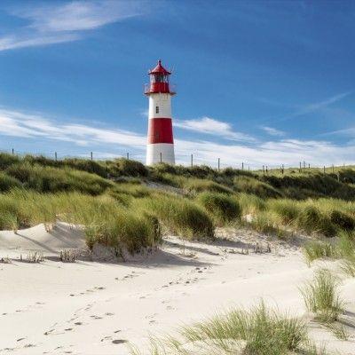 Dein Familienurlaub auf der deutschen Insel Sylt | Urlaubsheld.de