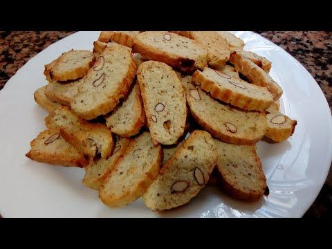 فقاص بدون غلوتين أو جلوتين مع كل أسرار نجاحه Youtube Food Breakfast French Toast