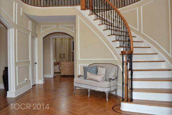 Photos: Kevin Jonas sells house