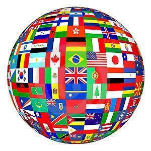 Global: