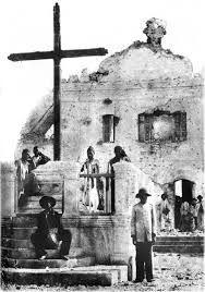 Resultado de imagem para cemiterio canudos seca