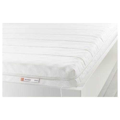 Ikea Utaker Stackable Bed Bed Frame Mattress Ikea