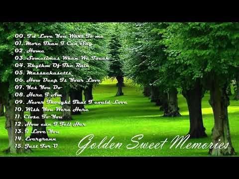 Sweet Memories Vol 90 Various Artist Youtube In 2021 Evergreen Love Love Songs Evergreen Songs