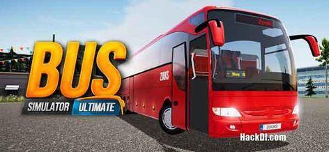 bus simulator kostenlos spielen