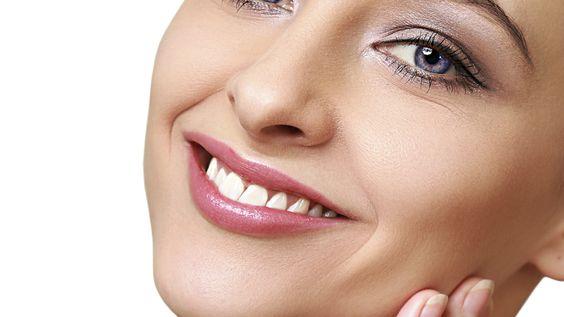 Humble TX Dentist teeth whitening http://dentisthumbletx.com/teeth-whitening-humble-tx/