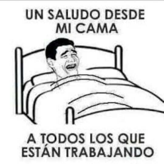 Y O O N M I N C H A T S Funny Spanish Memes Memes Funny Memes