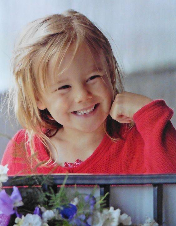 ariane ariane prinses van oranje de jongste dochter. Black Bedroom Furniture Sets. Home Design Ideas