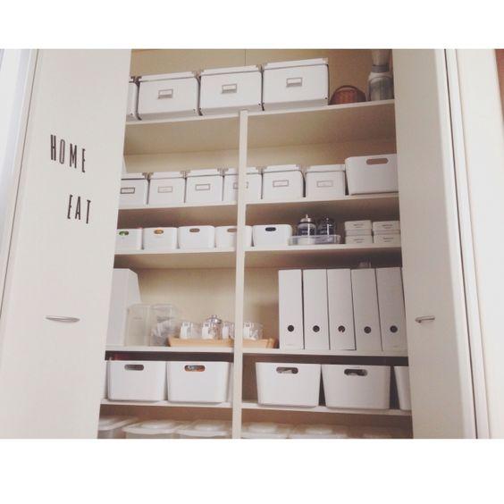 キッチン ikeaキッチン収納 : /無印/IKEA/収納/キッチン収納 ...