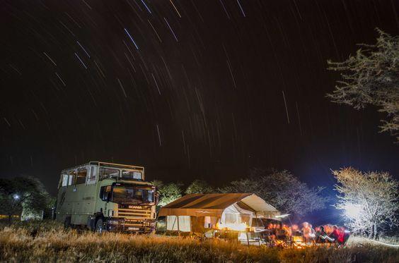 #elfoton14 #categoría #CreatividadFotográfica En el Concurso de Fotografía Elfoton.es tenemos 9 categorías para que todo el mundo encuentre la suya. Participa hasta 15 de agosto en http://elfoton.com/ Usuario : FDVS (Tanzania) - Serengeti - Tomada en Serengeti el 10/07/13