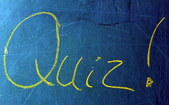 How much do you know about mental health? – Take this mental health quiz
