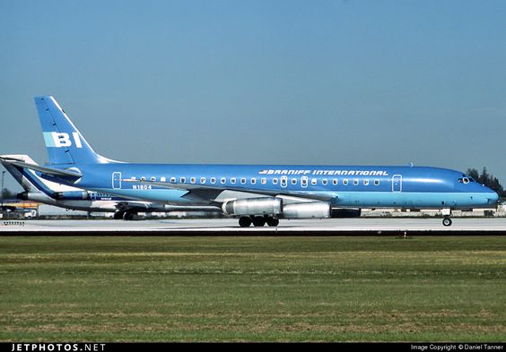 Best 25+ Douglas dc 8 ideas on Pinterest Civil aviation - overseas aviation mechanic sample resume