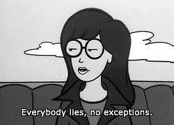 Nadie Sabe Nada.