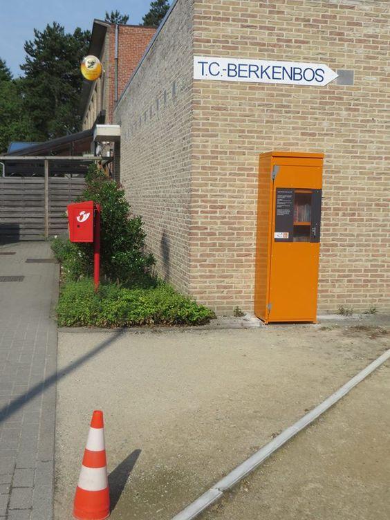 Berenkast Heusden-Zolder 5