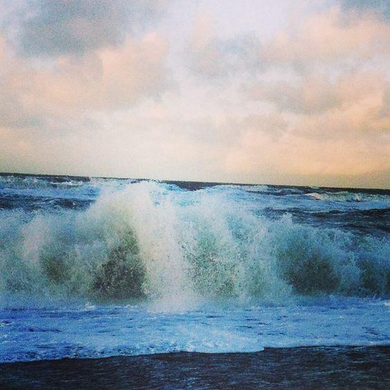Vesterhavet 2014