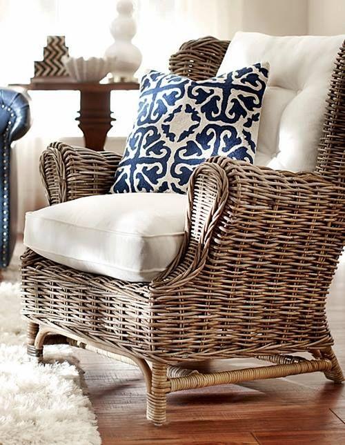 Mimbre Indoor Wicker Furniture Furniture Wicker Furniture