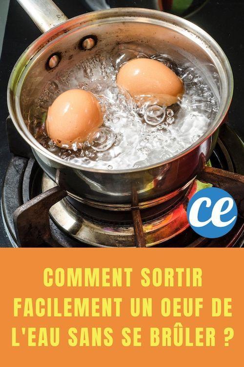 épinglé Sur Cuisine Astuces De Pro