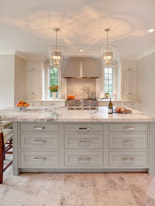 25 Best Kitchen Ideas Remodeling Photos Houzz