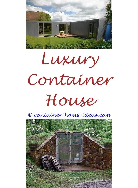 Simple Container Homes Plans Container House Plans Shipping Container House Plans Container Homes Cost