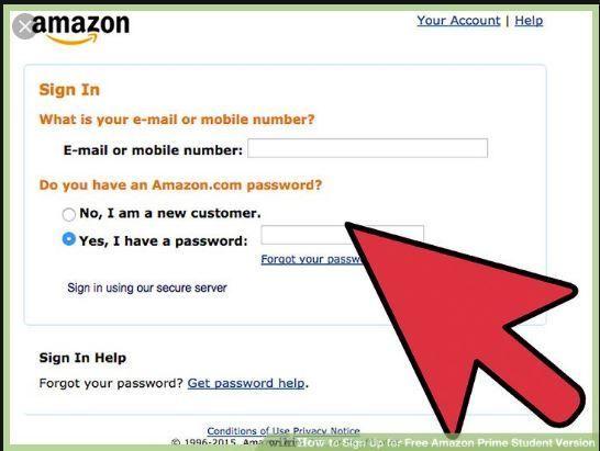 Amazon Prime How To Delete Amazon Prime Account Cardshure Amazon Prime Amazon Prime Video Amazon