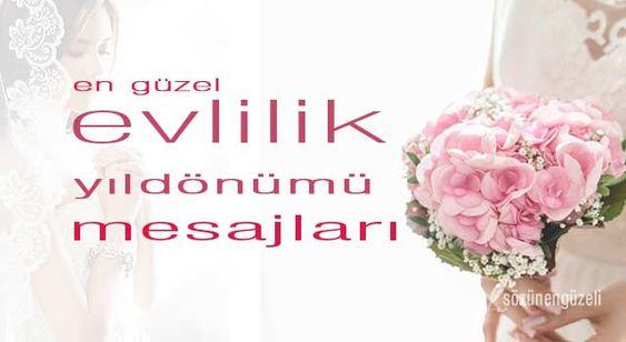 Evlilik Yildonumu Mesajlari Evlilik Yildonumu Sozleri 2019 Evlilik Yildonumu Sozleri Mesajlar