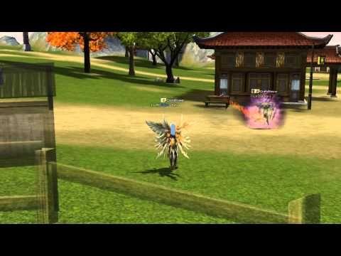 Cristal Mt2 duelos 1vs1