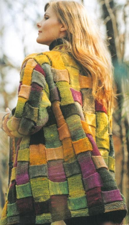 Noro Vol.26 Book, Black Sheep Wools , Black Sheep Wools: