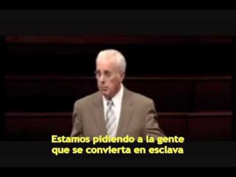 John MacArthur - Esclavos de Cristo