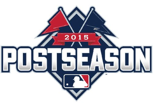 #MLB Post Season - Wild Card Playoff Ticket Prices - Chicago Cubs vs. Pittsburgh Pirates