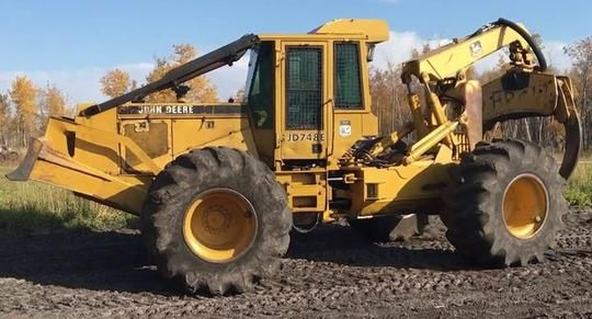 Pin On Heavy Equipment Service And Repair Manual