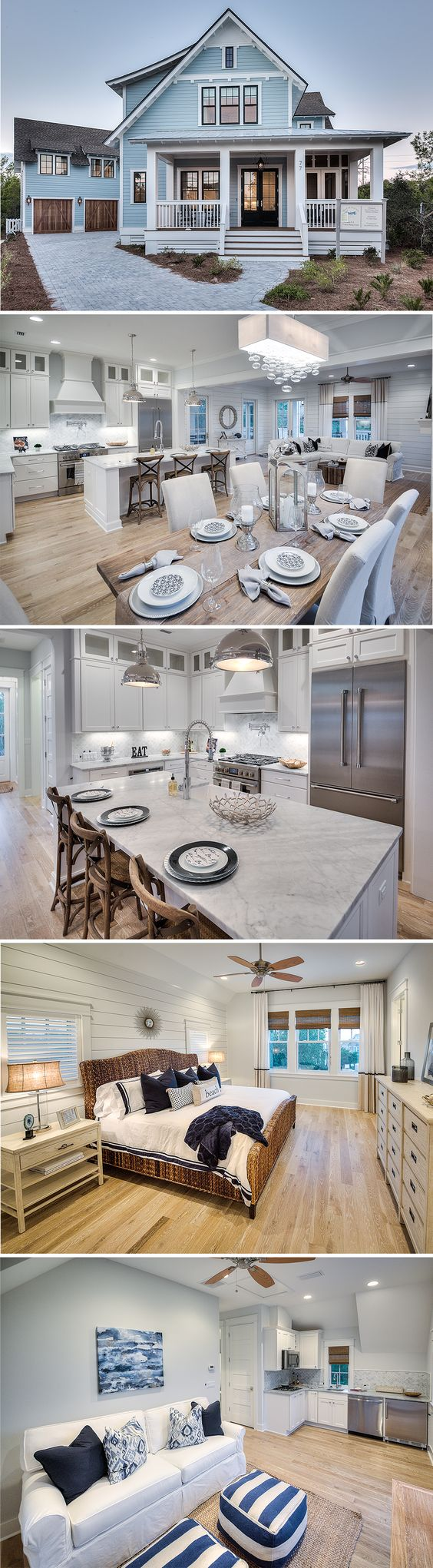 best images about house living area and kitchen on pinterest