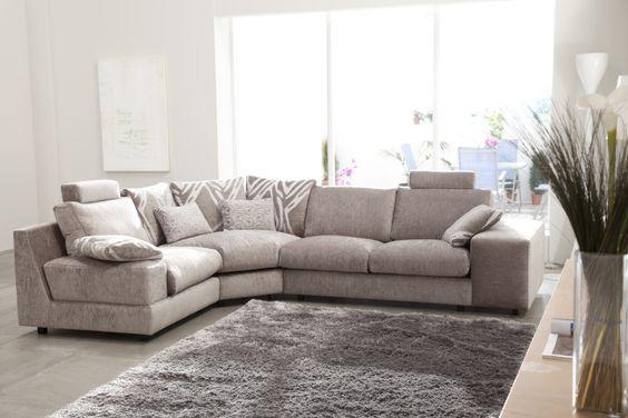 Mua sofa da tphcm cho phòng khách nhỏ