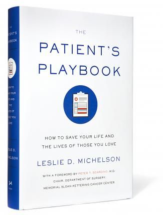 patient's playbook image