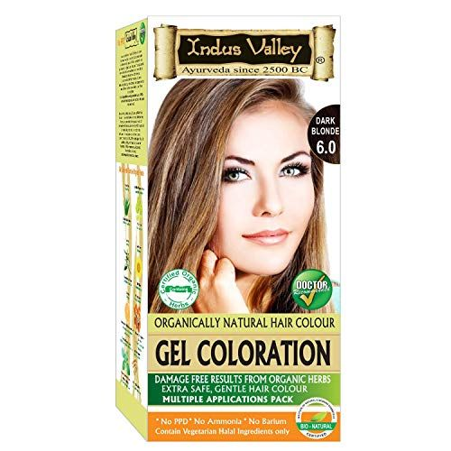 Pin On Top 15 Best Safe Hair Dye For Pregnancy