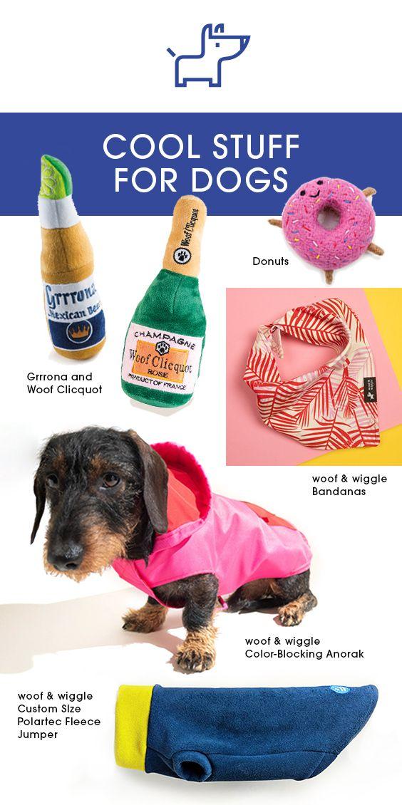 Susse Geschenk Ideen Fur Hunde Liebhaber Sweet Gift Ideas For