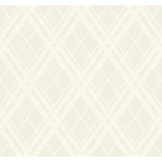 Tapeta Wallquest Black&White BW 22007